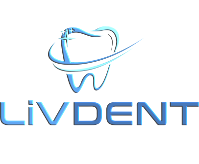 LİVDENT