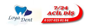 724-acil-dis
