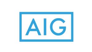 AIG-SIGORTA