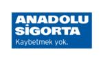 ANADOLU-SIGORTA