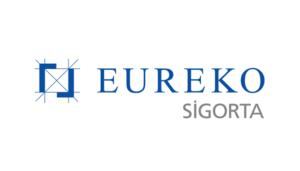EUREKO-SIGORTA
