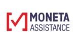 MONETA-ASSISTANCE
