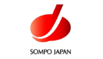 SOMPO-JAPAN-SIGORTA