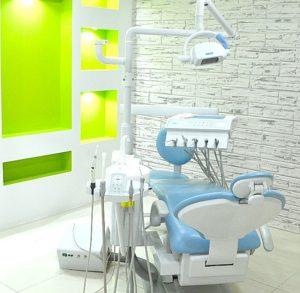 clinik