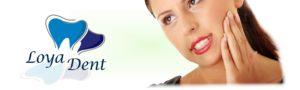 loyadent-agiz-yaralari-tedavisi