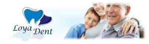 loyadent-genel-dis-tedavisi