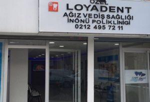 loyadent-inonu-0