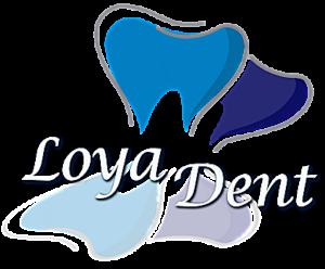 loyadent-logo