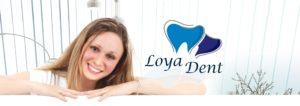loyadent-sayfa